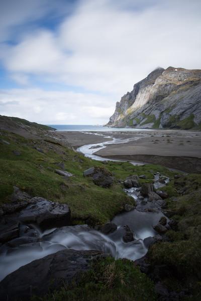 Bunesfjorden